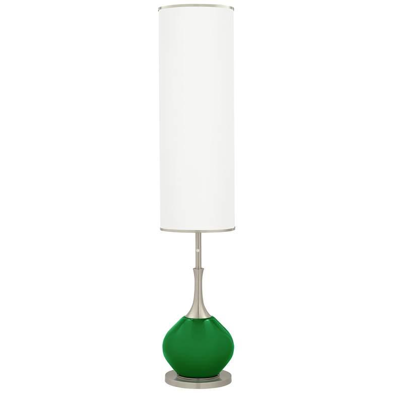 Envy Jule Modern Floor Lamp
