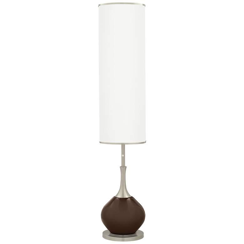 Carafe Jule Modern Floor Lamp