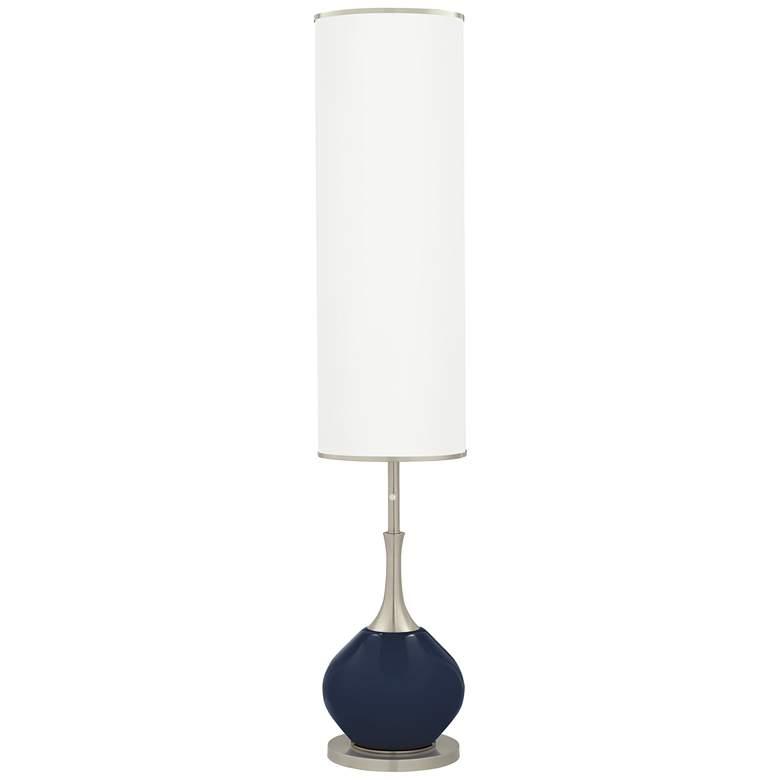 Naval Jule Modern Floor Lamp