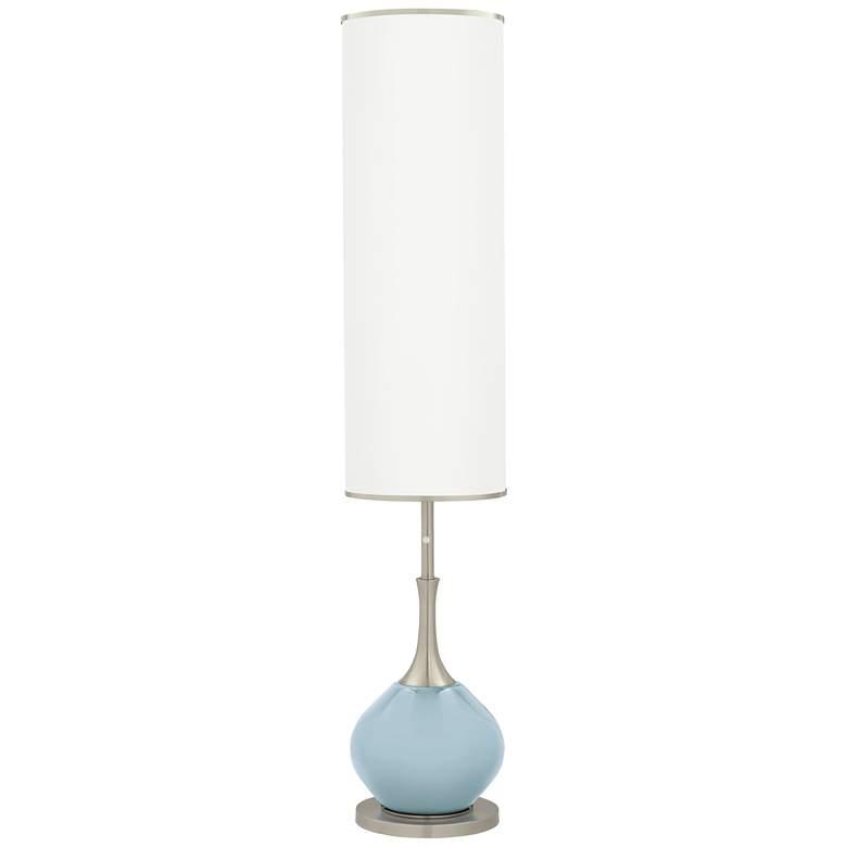 Vast Sky Jule Modern Floor Lamp