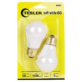 Ceiling Fan Light Bulbs Lamps Plus