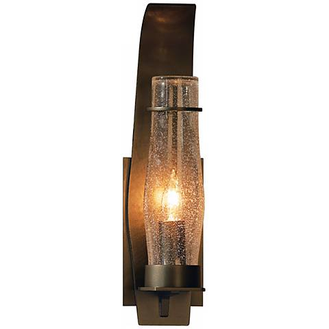 "Sea Coast 18 3/4"" High Outdoor Wall Light"
