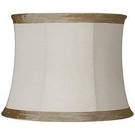 Lamp Shades Lamps Plus