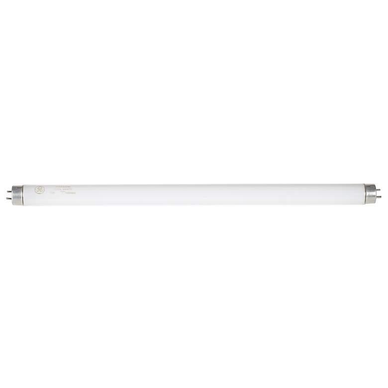 "15-Watts 18"" Cool White Fluorescent  Tube Bulb"