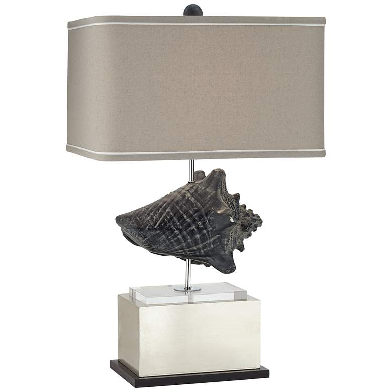 9D738 - Table Lamps