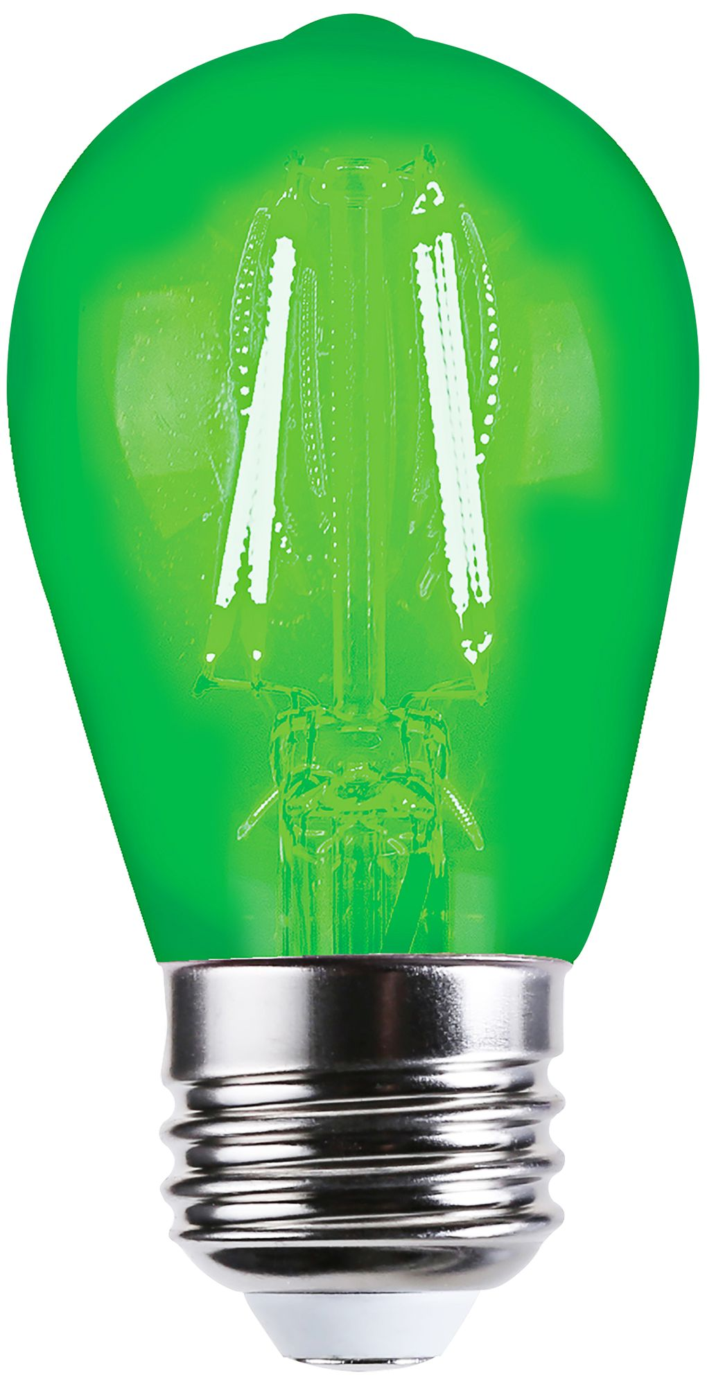 9006 Bulb Same As