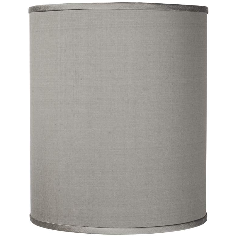 Gray Polyester Shade 10x10x12 (Spider)