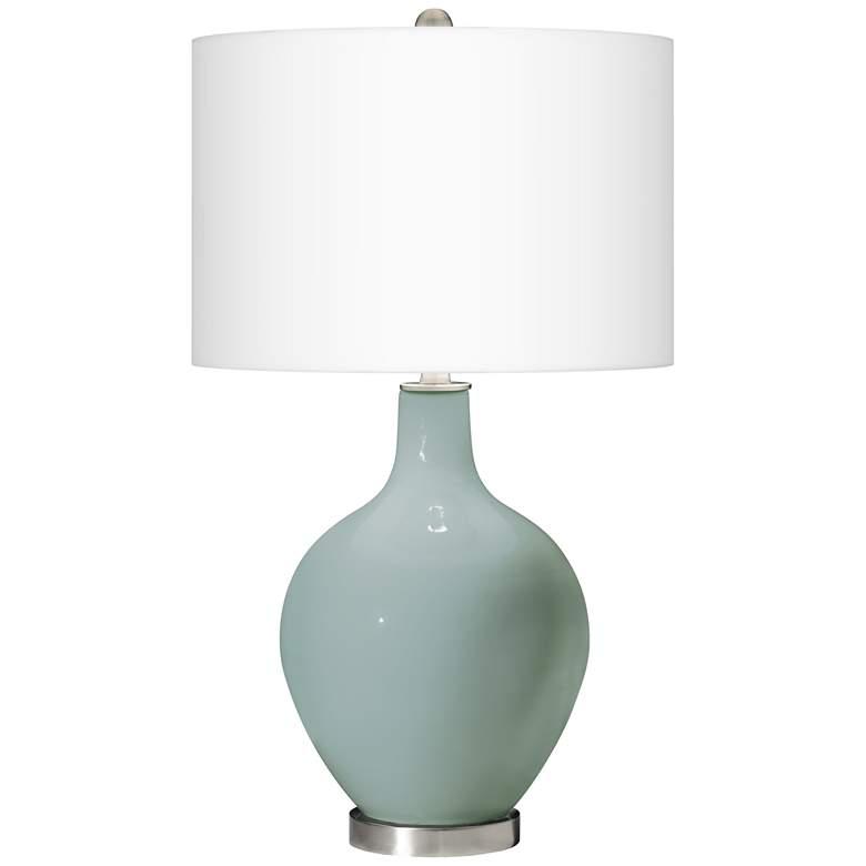 Aqua-Sphere Ovo Table Lamp