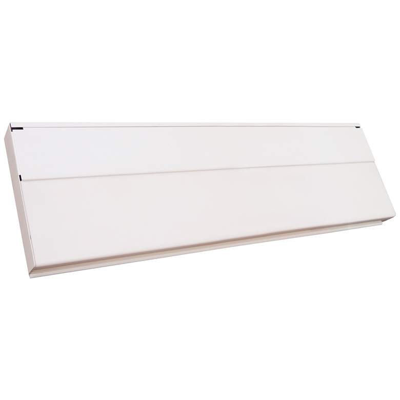 "Cyber Tech 21"" Thinline 13 Watt Under Cabinet Light"
