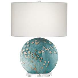 Coastal Table Lamps Lamps Plus