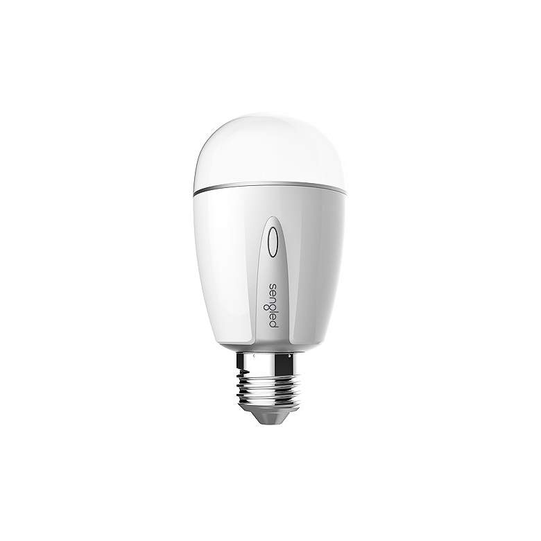60W Equivalent Sengled 9.8W LED Standard for Zigbee Hubs