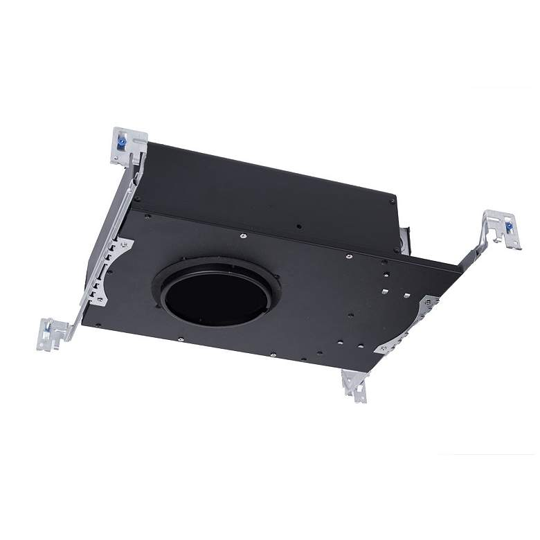"""WAC Aether 3 1/2"""" IC Airtight New Construction LED Housing"""