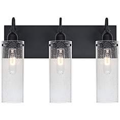 besa lighting vanity bathroom lights sconces lamps plus