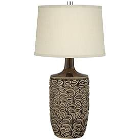 77a27eaeddf5 Discount Lighting - Clearance Light Fixtures & More for Home ...