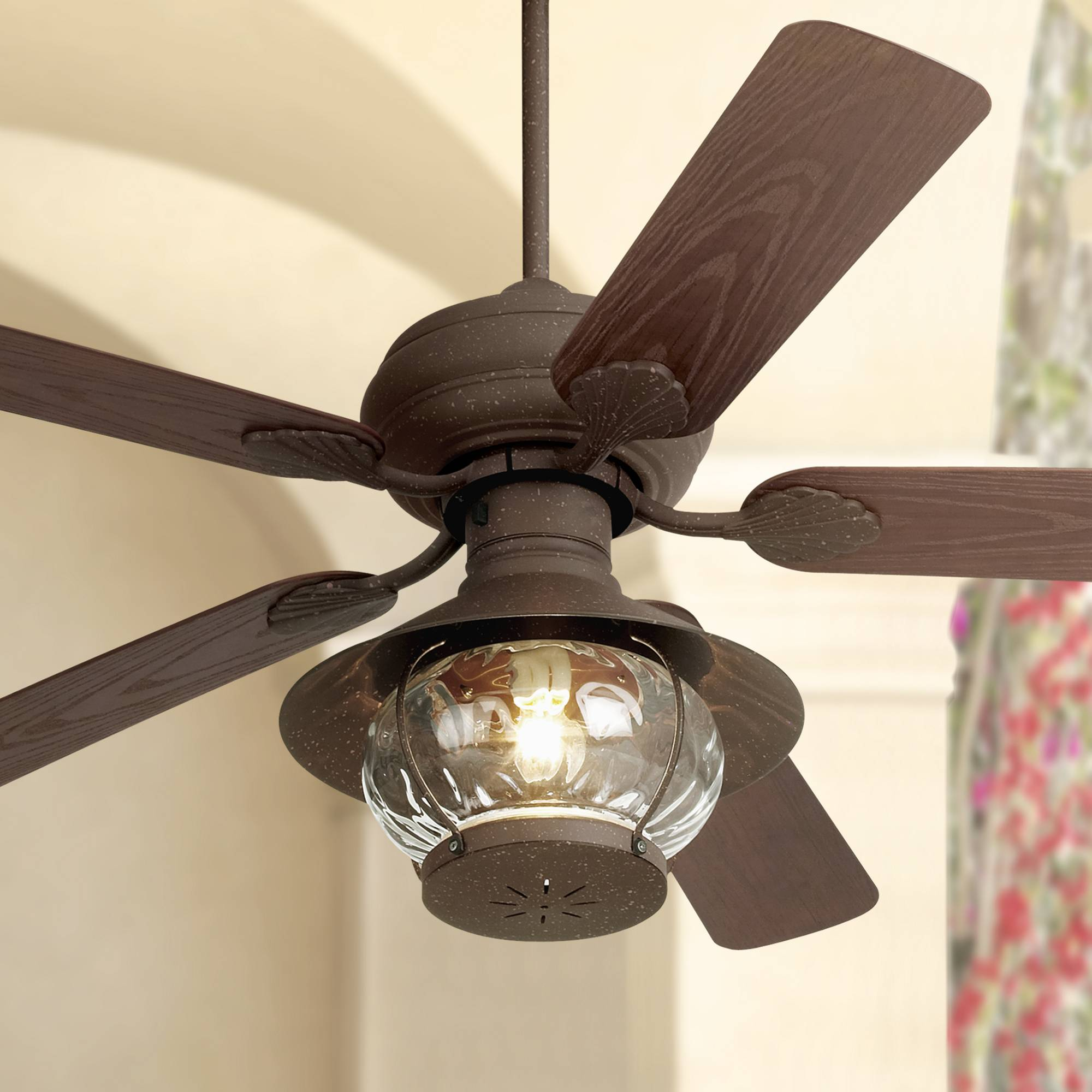 Ceiling Fans Furniture Decor Responsive Image