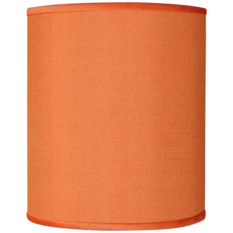 Orange Polyester Shade 10x10x12 (Spider)