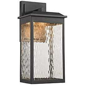 Dark Sky Outdoor Lighting Lamps Plus