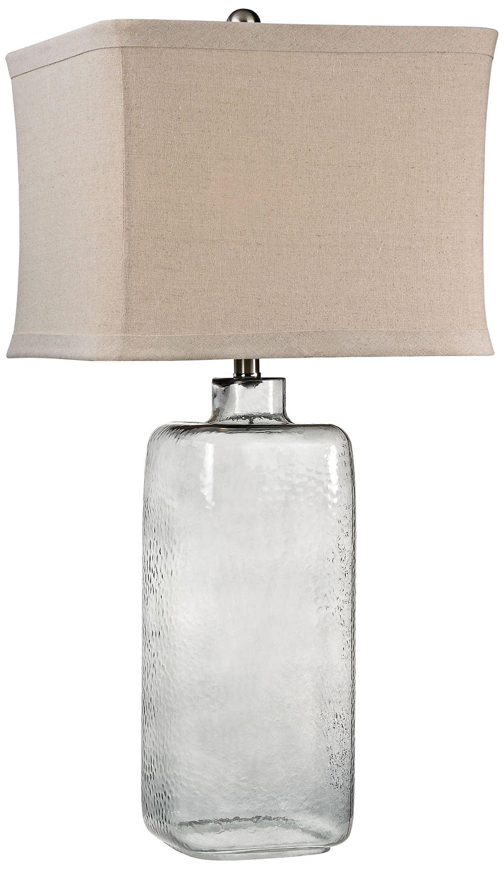 Gentil Lamps Plus