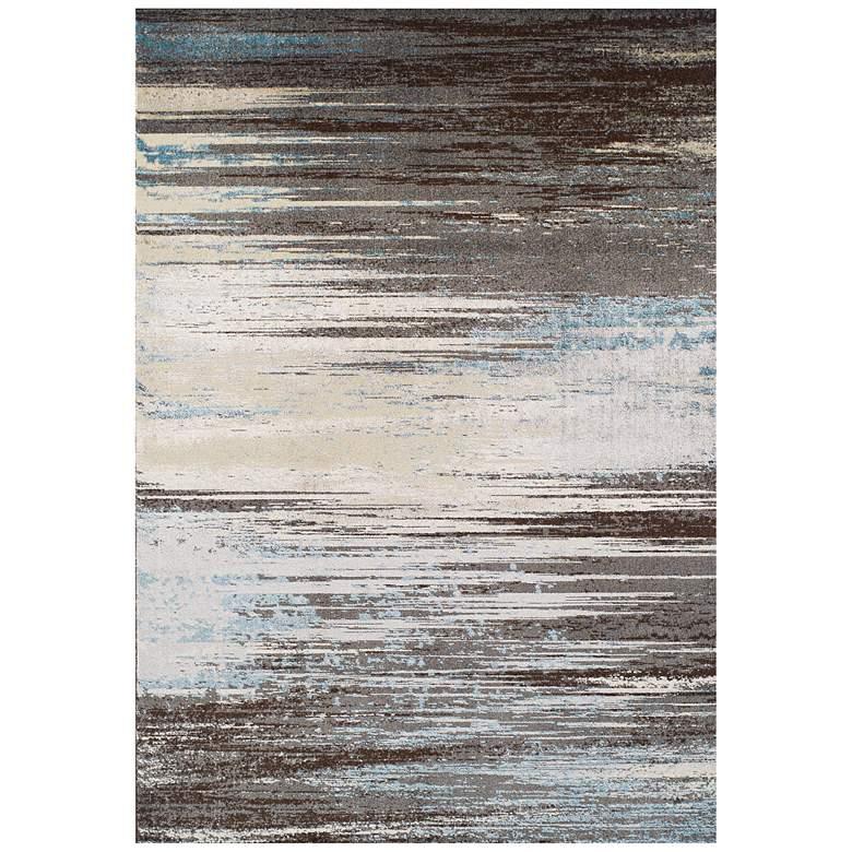Dalyn Lavita Woven LV599 Multi-Color Area Rug