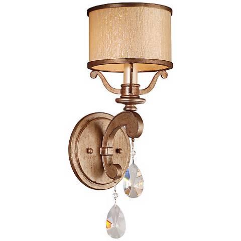 Pewter Bathroom Lighting Lamps Plus