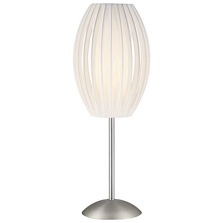 Lite Source Sica Table Lamp