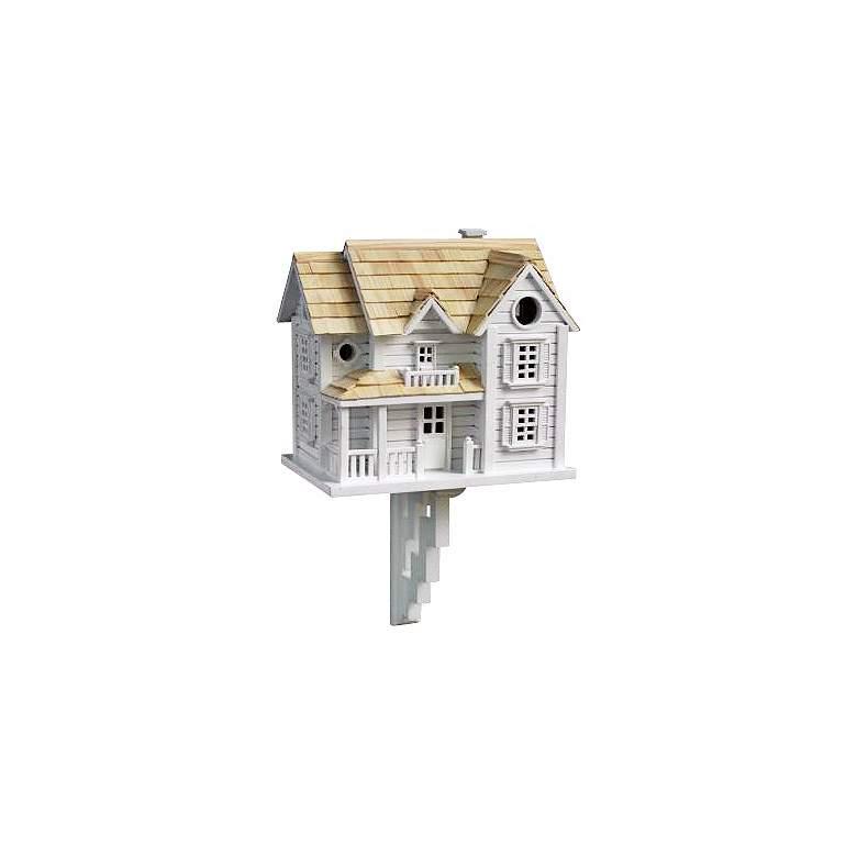 Dream Home Bird House