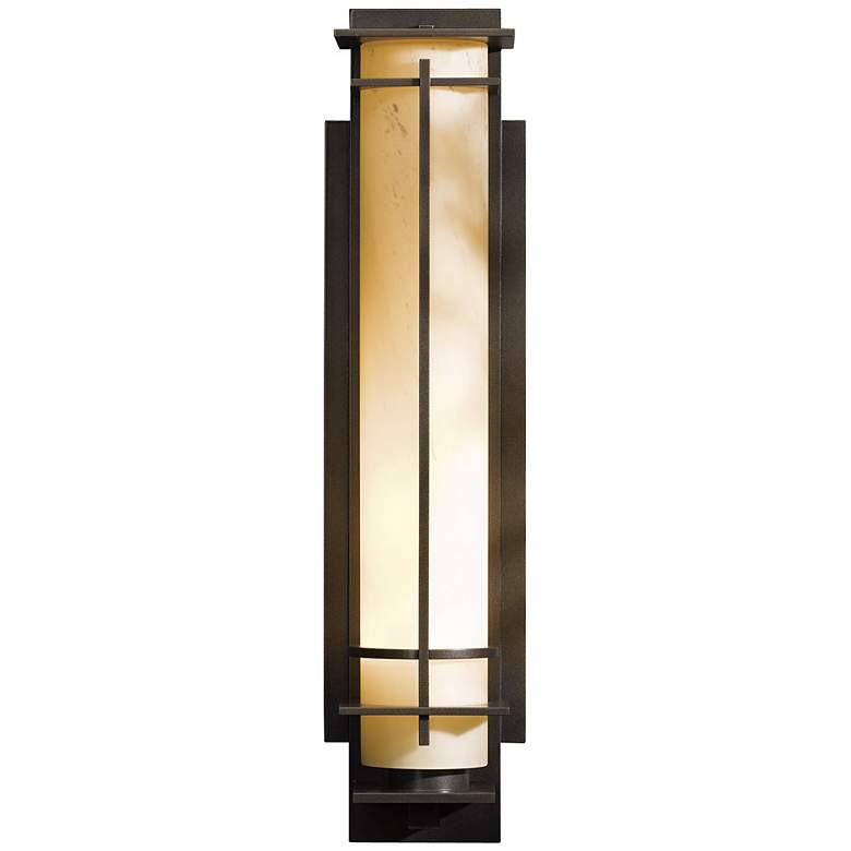 """Hubbardton Forge After Hours 27"""" High Energy Efficient Light"""