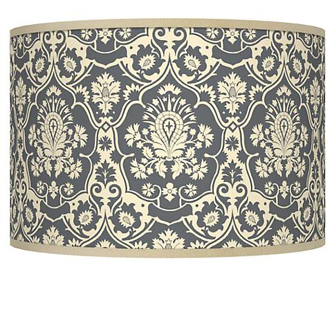 Seedling by thomaspaul Damask Shade 12x12x8.5 (Spider)