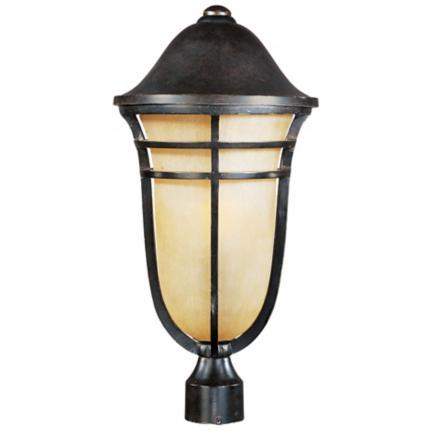 Westport Outdoor Lighting Collection