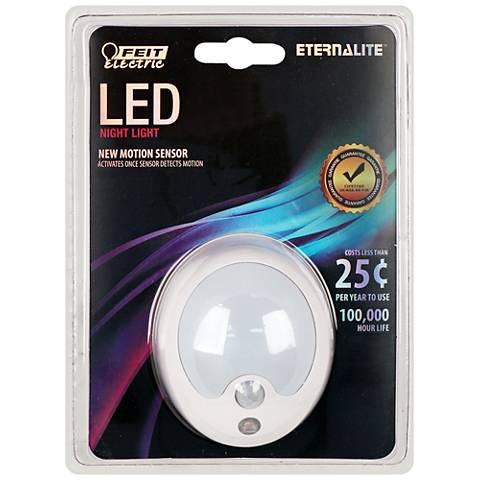 Eternalite LED Motion Sensor Night Light