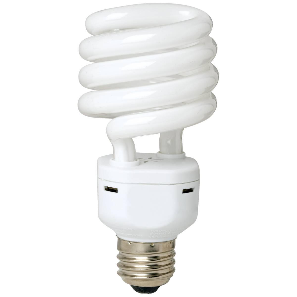 Cfl Bulbs Compact Fluorescent Light Bulbs Lamps Plus