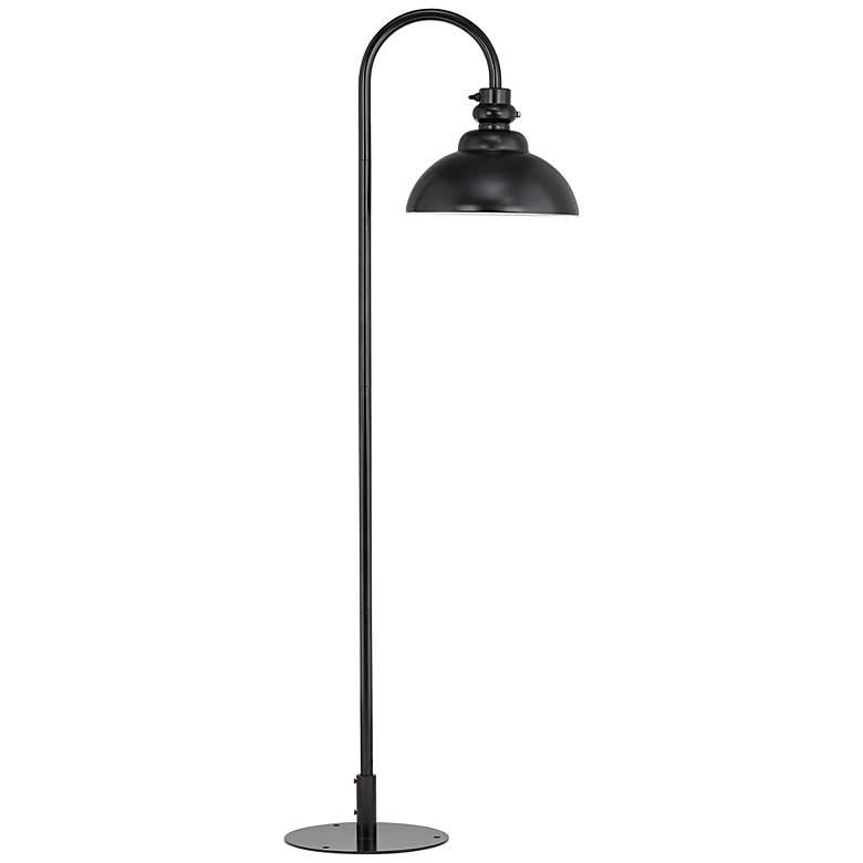 "Portable Plug-In 68"" High Landscape Light"