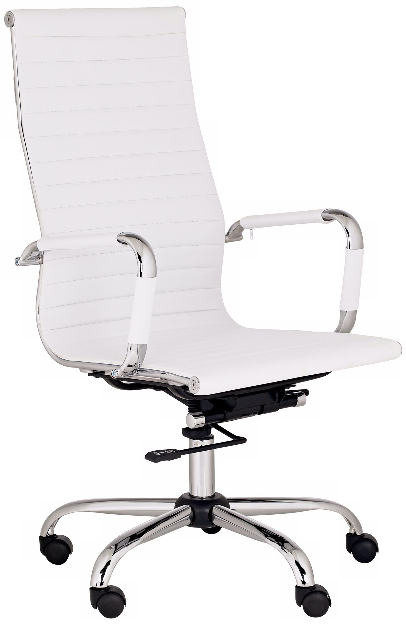 Office Chairs New Home Office Desk Chairs Lamps Plus