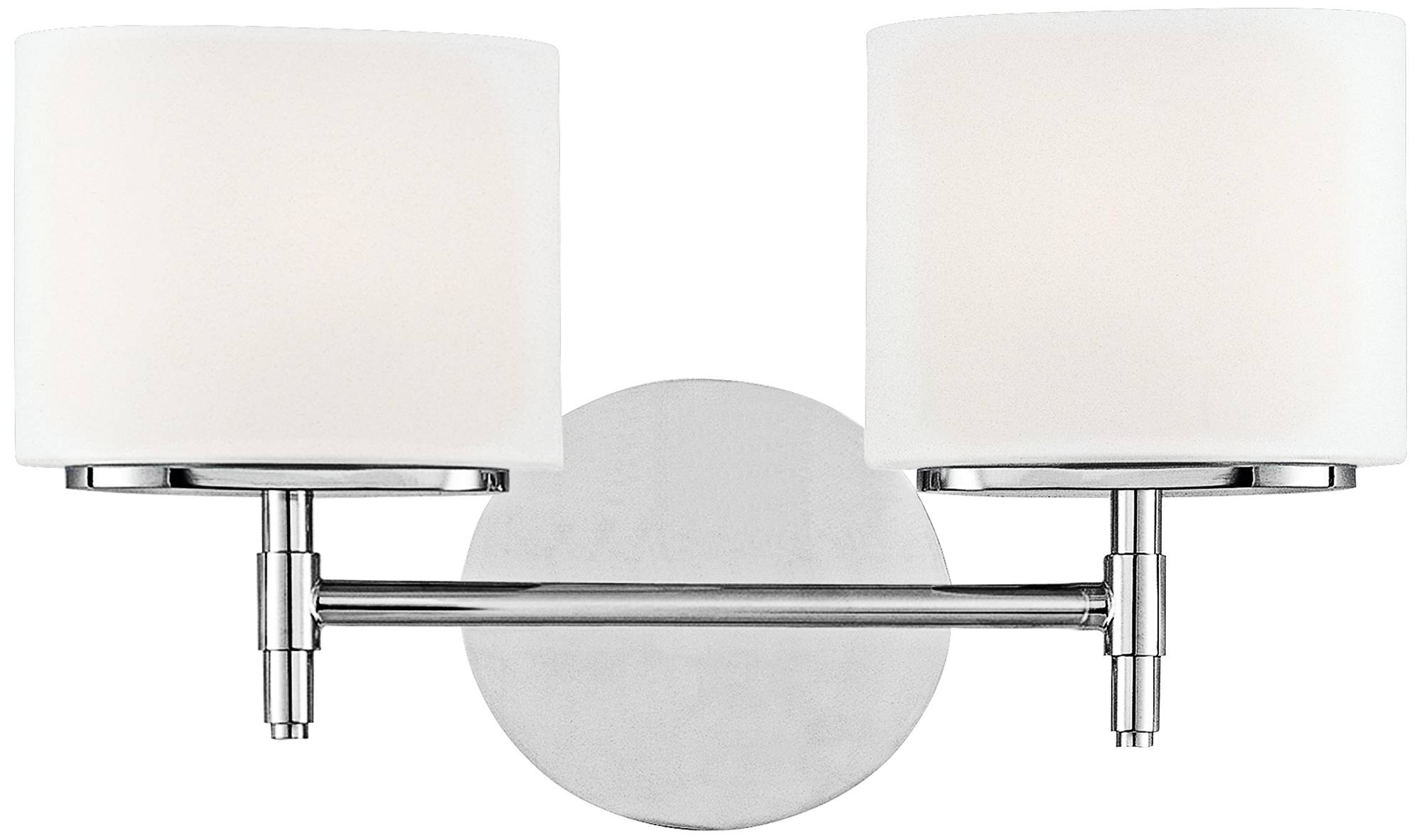 Bathroom Light Fixtures amp Vanity Lights  Lamps Plus