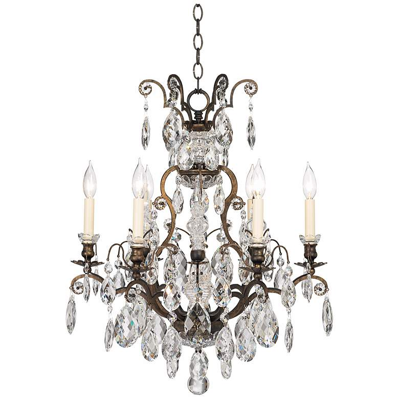 View On Sale Items Traditional Chandeliers Lamps Plus
