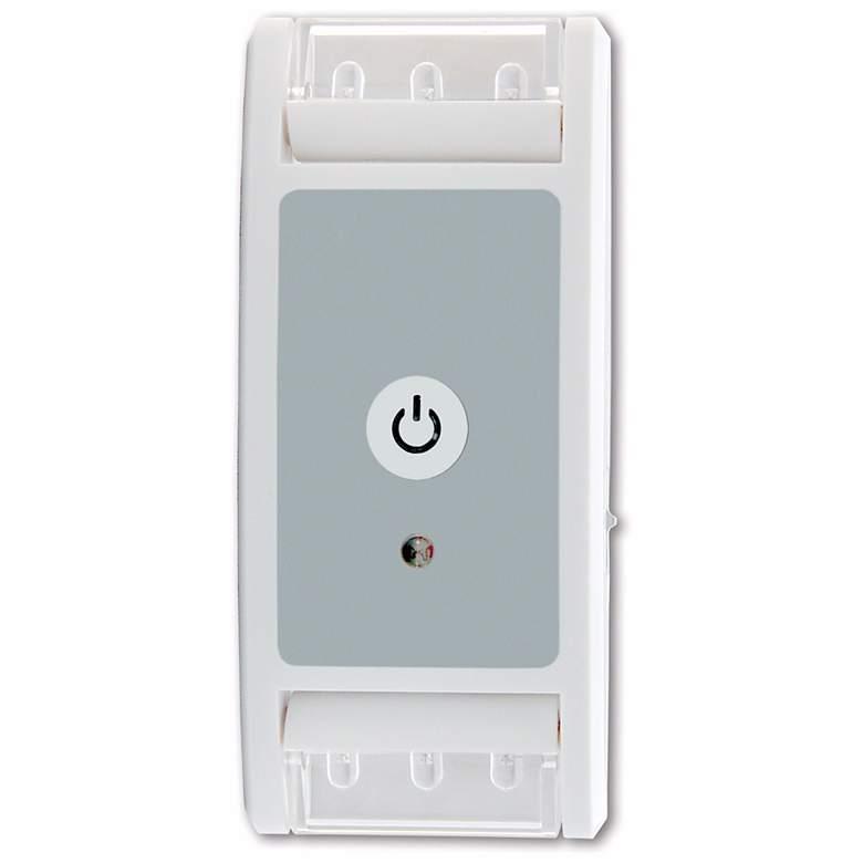 LED Night Light  with Power Failure Emergency Backup