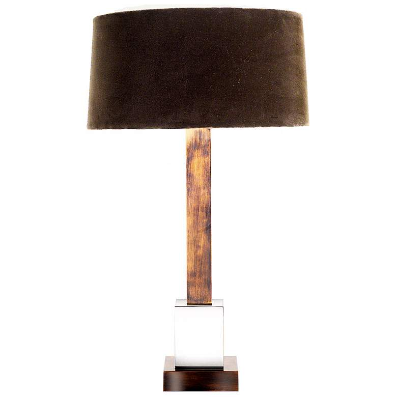 Frederick Cooper Milano I Table Lamp