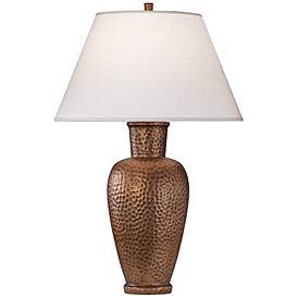 Robert Abbey Table Lamps Lamps Plus