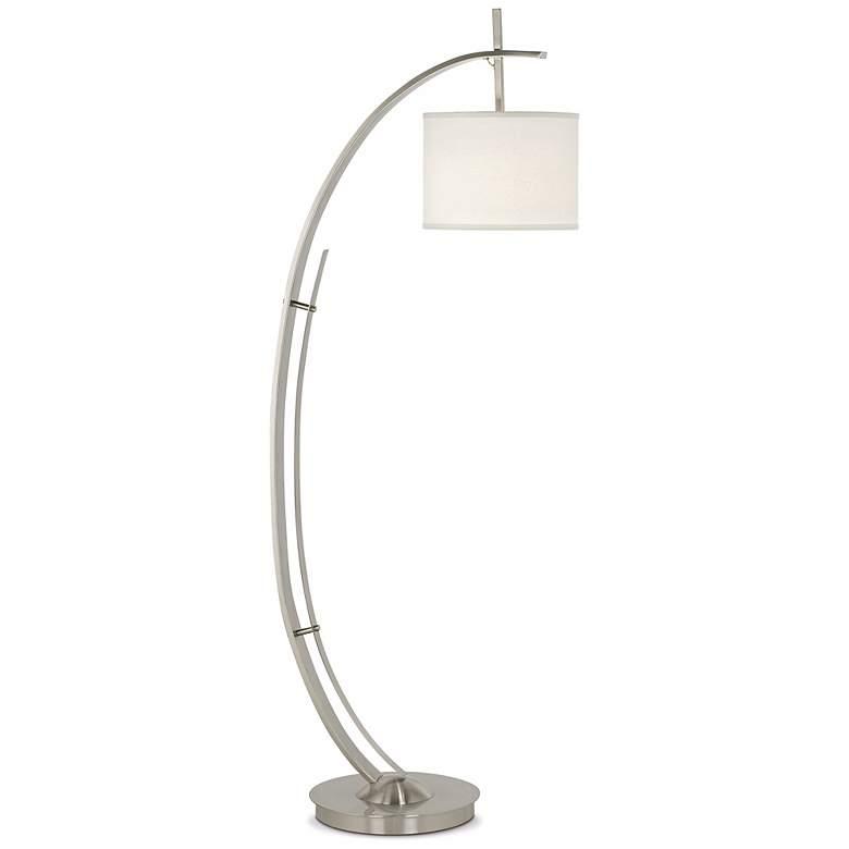 Vertigo Arc Floor Lamp