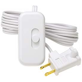 Table Top Dimmers Table And Desk Lamp Dimmer Units