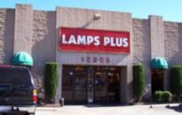 Lamps Plus North Hollywood CA #1