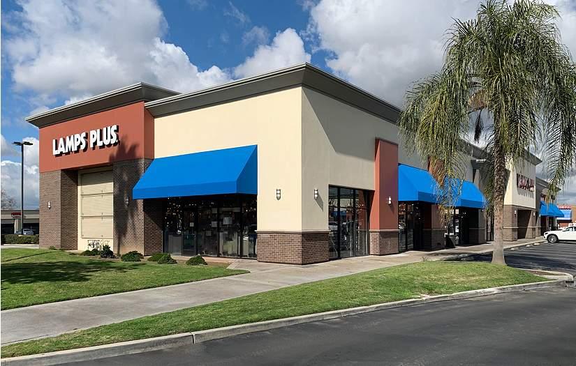 Lamps Plus Riverside CA #20