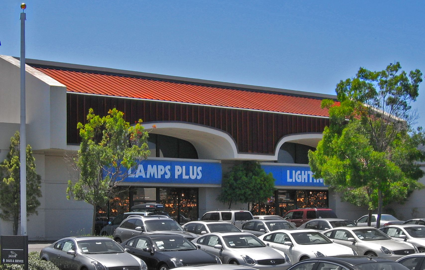 Lamps plus san rafael ca 94901 lighting stores san francisco store manager inga lizbanova arubaitofo Image collections