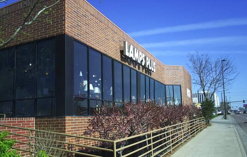 Lamps Plus Denver CO #30