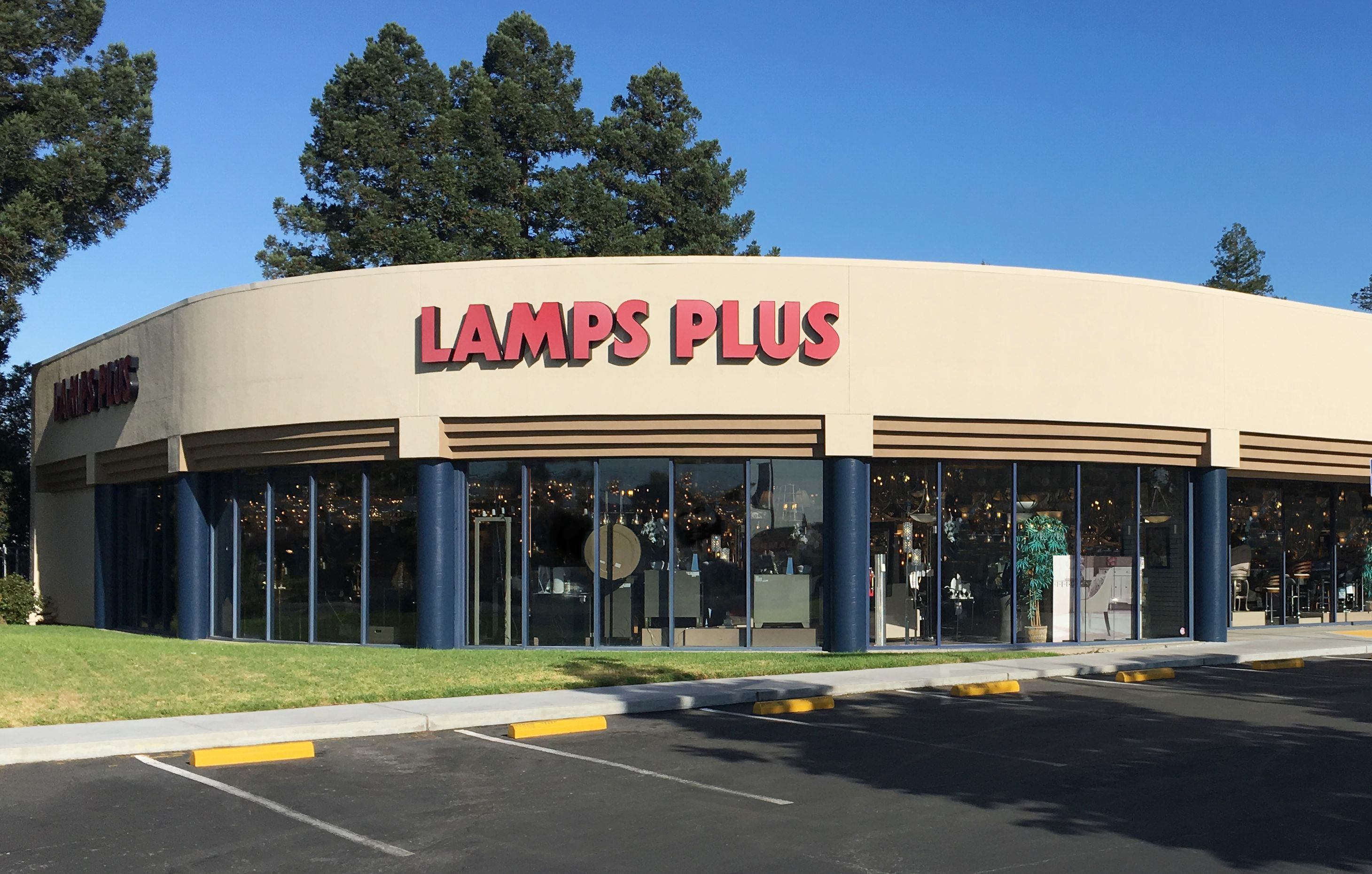 May 23 2018 anonymous lamps plus san jose