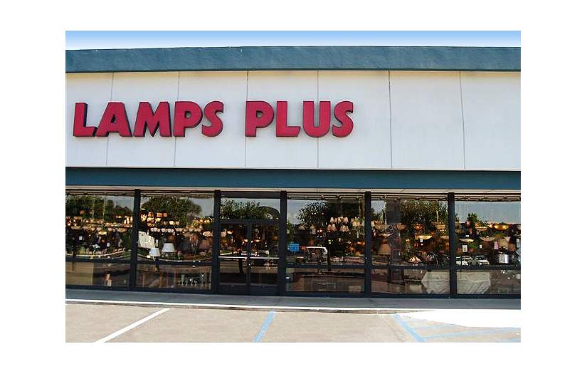 Lamps Plus Fresno E Shaw Fresno Ca 93710 Lighting