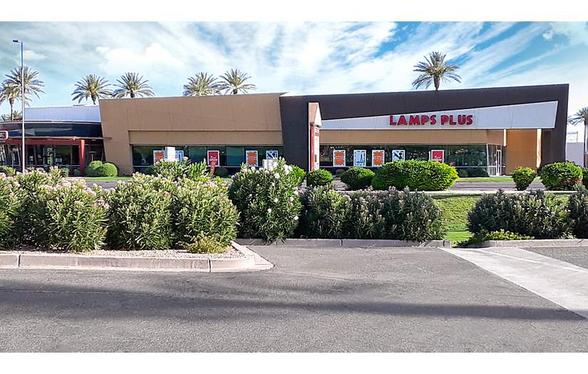 Lamps Plus Scottsdale Az 85250 Lighting S Phoenix