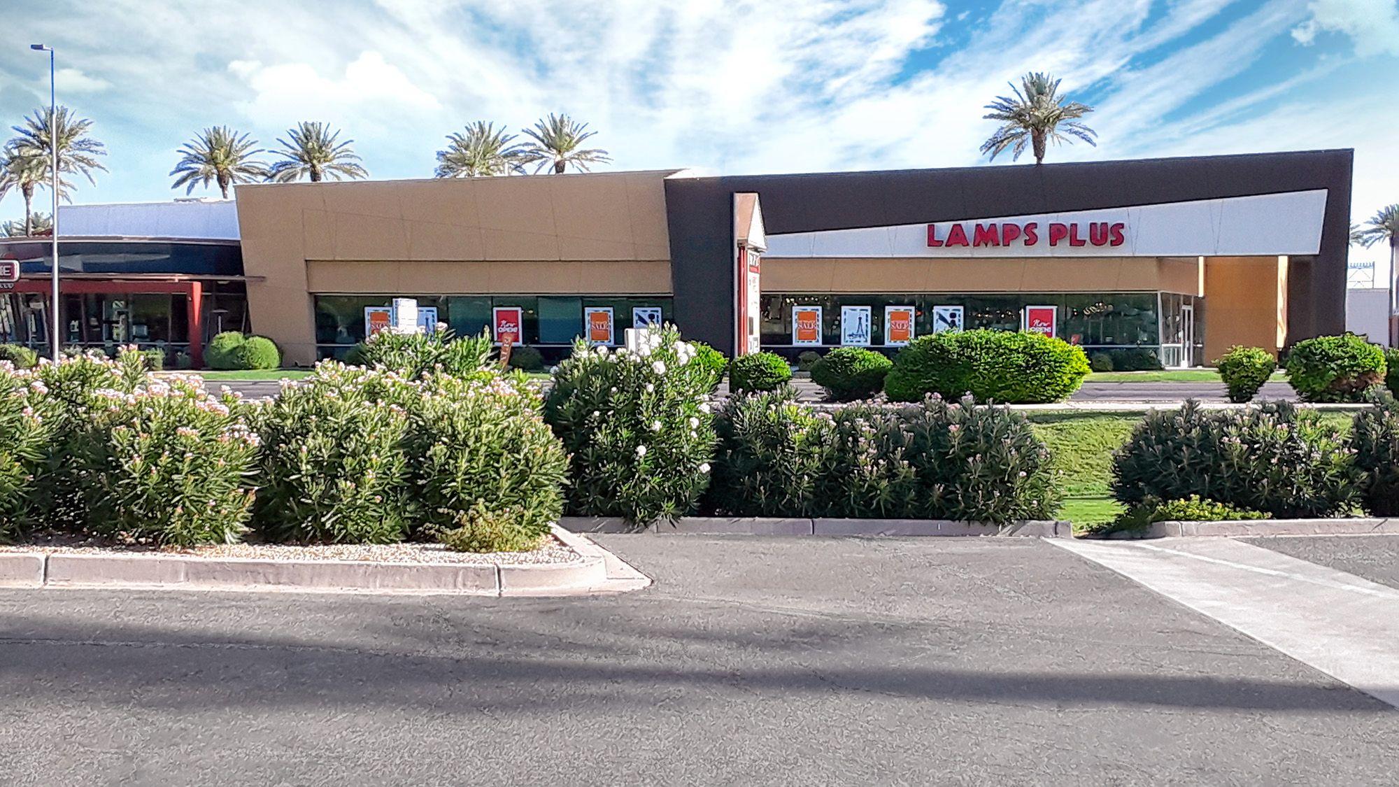 Amazing Lamps Plus Scottsdale AZ #38