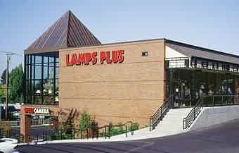 About Us Lampsplus Com