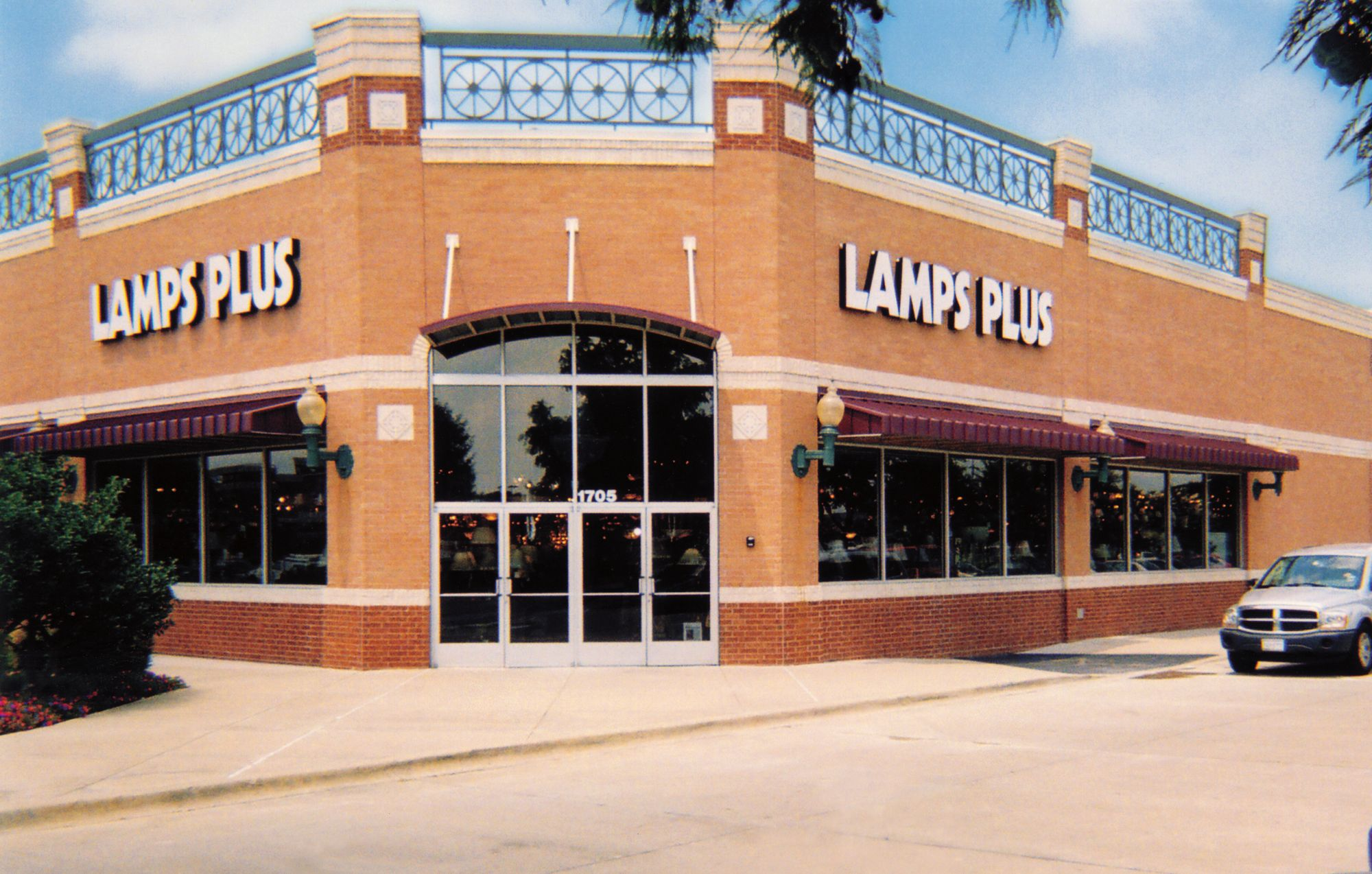 home decor stores plano tx lamps plus plano tx 1705 rd 75093 lighting 12616